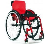 Кресло-коляска инвалидная Титан LY-710-051000 Sopur Argon