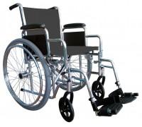 Кресло-коляска Армед инвалидная Н 010