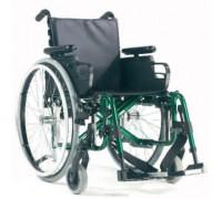 Кресло-коляска инвалидная Титан LY-710-311000 SOPUR Easy 160i