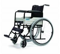 Кресло-коляска инвалидная складная Belberg 101 (ширина 45 см)