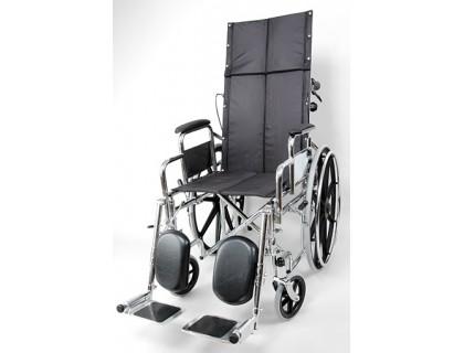 Кресло-коляска инвалидная 4318C0304