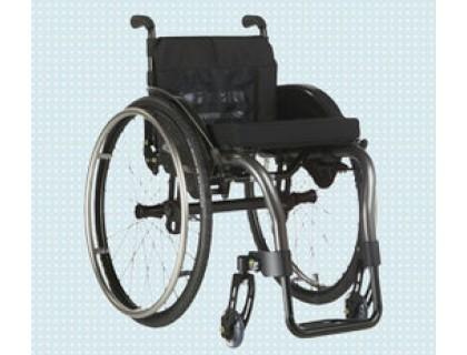 Кресло-коляска Отто Бокк Вояжер