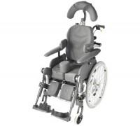 Кресло-коляска Invacare Rea Azalea MINOR детская, 34см