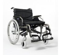Кресло-коляска Vermeiren V300 XL (ширина 53-60 см)