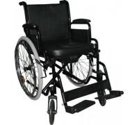 Кресло-коляска инвалидная Армед Н 011А