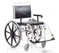Кресло-стул с санитарным оснащением Ortonica TU 89 (ширина 40,5, 45,5, 52 см)