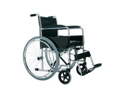 Кресло-коляска LY-250-681