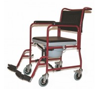 Кресло-каталка LY-800-690