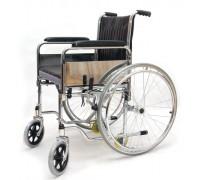 Кресло-коляска с санитарным оснащением LY-250-683