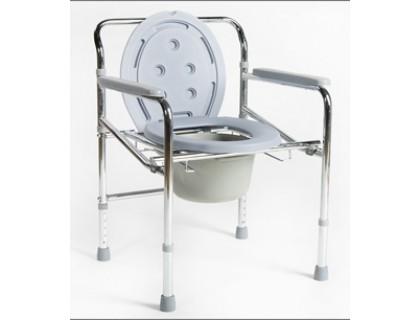 Кресло-туалет LY-2012