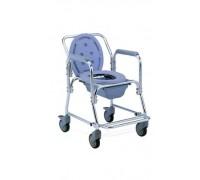 Кресло-туалет Титан LY-2003М
