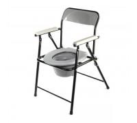 Кресло-туалет Dynalife WC eFix, складное