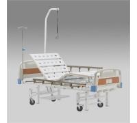 Кровать Армед функциональная мех. с принадлежностями RS106-C
