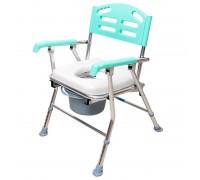 Кресло-туалет Титан LY-2020L