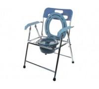 Кресло-туалет Титан LY-2002L