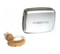 Слуховой аппарат «КАМЕРТОН»