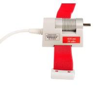 Лазерная излучающая головка КЛ-ВЛОК-635-20 (КЛ-ВЛОК-М) к аппаратам «Матрикс», «ЛАЗМИК»