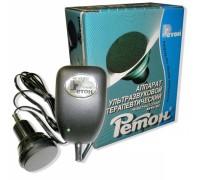 РЕТОН АУТн-01 Аппарат ультразвуковой терапевтический низкочастотный