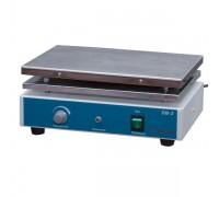 Нагревательная лабораторная плита Армед DB-2