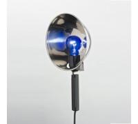 Рефлектор (синяя лампа) Армед Ясное солнышко