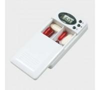 Контейнер для таблеток Titan серии «НР» HA-4142