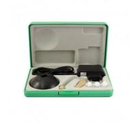 Усилитель звука (слуха) для слабослышащих DrClinic (Доктор Клиник) SA-977