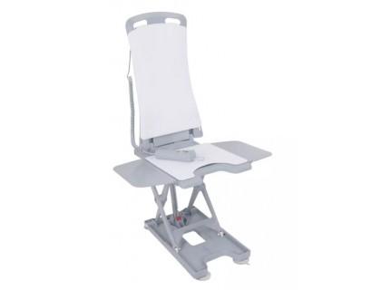 """Подъемное устройство для ванны для инвалидов """"Беллавита"""" (Bellavita)"""