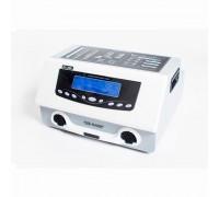 Аппарат для прессотерапии  Lymha-Tron Комплектация №2 (комбинезон, расширители 2 шт)