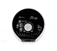 Аппарат для лимфодренажа Seven Liner WelbuTech Zam-01 ПОЛНЫЙ, L (аппарат + ноги + рука + пояс)