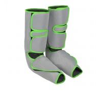 Лимфодренажный массажер для ног Planta MFC-40