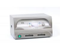 Аппарат для прессотерапии и лимфодренажа Pharmacels Power-Q6000