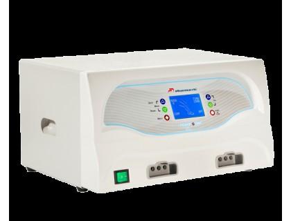 Компрессионная лимфодренажная система POWER-Q3000PLUS, размер S, M, L
