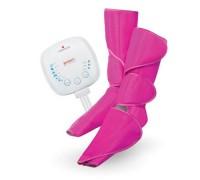 Лимфодренажный аппарат для прессотерапии YAMAGUCHI Axiom Air Boots