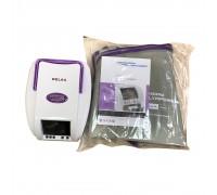 Аппарат для прессотерапии Lympha Norm Relax (4к)