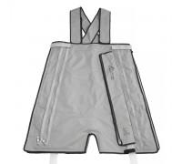 Дополнительная опция для Seven Liner ZAM: Манжета-шорты антицеллюлитные