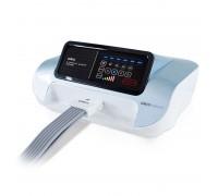 Аппарат для прессотерапии (лимфодренажа) UNIX Lympha Norm Pro размер L