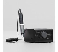 Аппарат Strong 211/H400RU Black Edition (без педали в коробке)