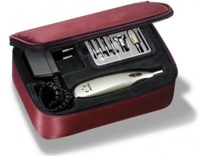 Маникюрно-педикюрный набор BEURER MP60 9 насадок
