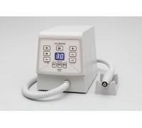 Аппарат для педикюра со встроенным пылесосом, Podomaster Smart