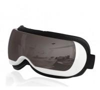 Массажер для глаз с инфракрасным прогревом RK-3601