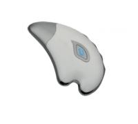 Микротоковый массажер для лица и тела Planta MPF-5 (вибромассаж, лифтинг)