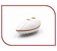 Массажер для головы Touch Mini GESS-132
