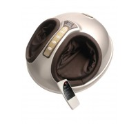 "AMG712 Массажер для массажа ног ""Massage Magic"" Gezatone"