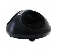 Массажер для ног Bolide GESS-340 black (черный)