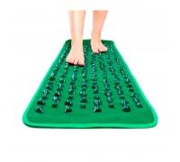 Рефлекторный массажный коврик FitStudio Massage Mat арт. 210:A