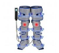 Лимфодренажный массажер для ног Planta MFC-60
