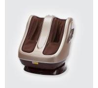 Массажер для ног Hansun Foot GUA-SHA Reflexology FC1006 (золотистый)
