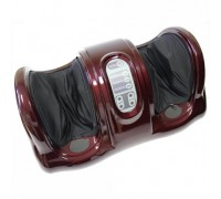 Массажер для ног (стоп и лодыжек) Bliss RestArt RA-341