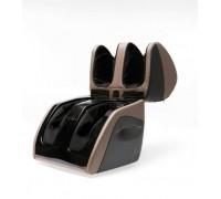 Массажер для ног CASADA Canoo 5 (Кану 5) + вибромассажер Casada Scoop в подарок