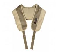 Ударный массажер для шеи и плечи Planta MSH-250